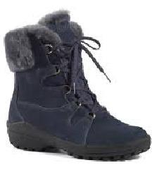 OLANG cizme za zimu sneg 40