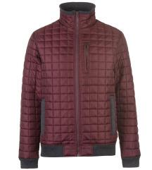 Prelepa Lee Cooper original jakna