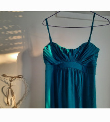 H&M haljina 38/M