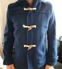 Muški kaput