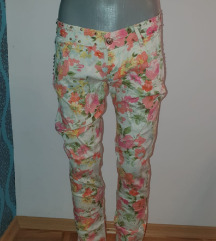 Pantalone/farmerke
