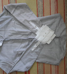 Azzaro košulja