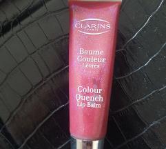 Clarins baume couleur sjaj