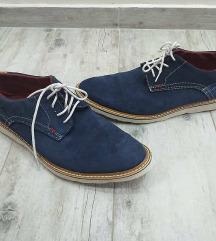 Muske cipele+poklon