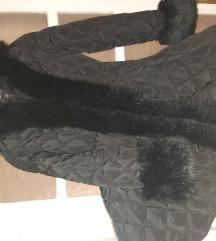 Balerina jakna