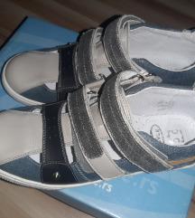 Cipele za decake 38