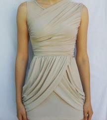 Coconuda haljina