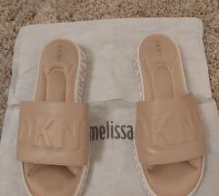 Original dkny papuce