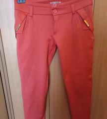 FREESLA nove pantalone M-L sniz 1300
