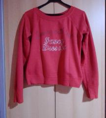 Terranova Sportswear ženski duks