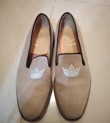 Church's muske cipele