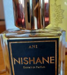 Nishane Ani extrait de parfumREZ.