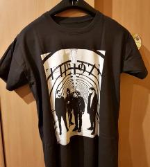NOVO 🎵 The 1975 bend muska majica