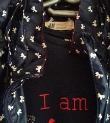 H&M jaknica-za-prelaz