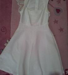 Bela haljina prelepa Orsay