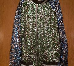 Bomber/koledz jaknica