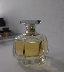 Lalique Living Edp