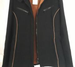 Original D&G jakna