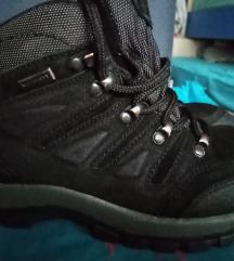 Urban Republic zimske cipele br. 38