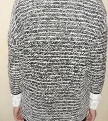 H&M jaknica - sako - džemperak