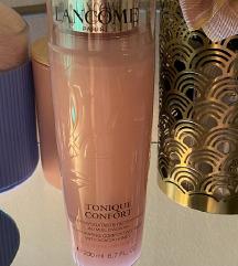 Lancome Tonique Confort 200ml novo