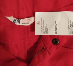 H&M farmerke decije