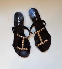 Papuce 41 (26cm)