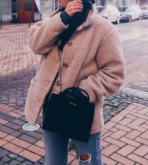 Teddy jaknica M/L