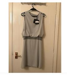 Dizajnerska haljina, nova