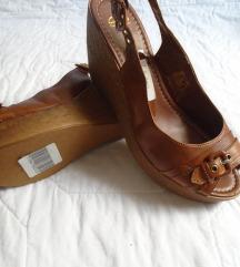 CLARKS nove kozne sandale