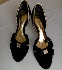 *UPSTAGE* udobne sandale AUSTRALIJA