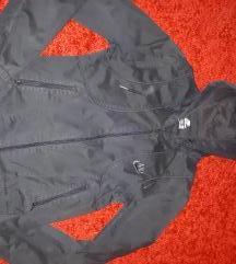 Original Nike jakna.