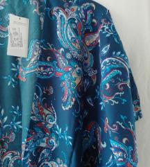 Terranova Oversize kimono NOVO sa etiketom