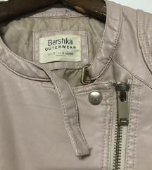 Berska 'kozna' jakna