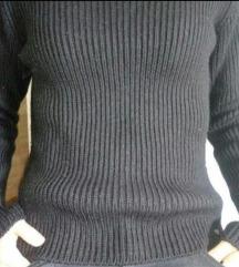 Ženski džemper Joop