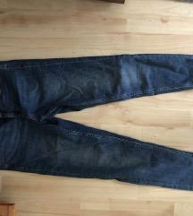 Zara kao nove skinny farmerice