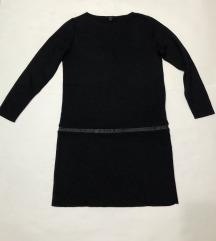 COS vunena haljina