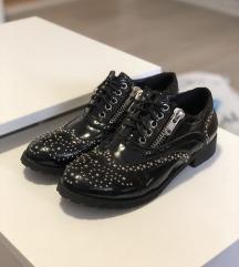 Čizme Cipele