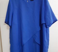 Plava kosulja XL/XXL
