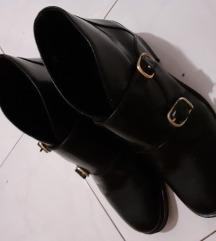 Italijanske cipele Raparo