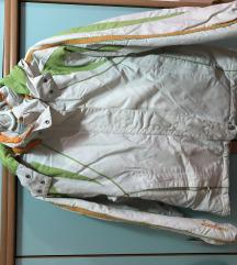 Brudji ski jakna