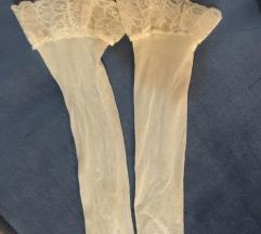 Čarape za haltere