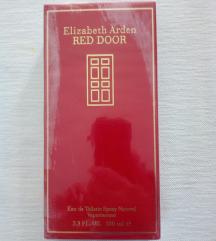 Elisabeth Arden -Red door tv 100ml