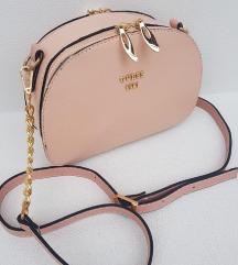Nova torba samo 1490 din