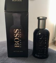 Boss Bottled Oud
