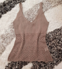 Majica trikotaza