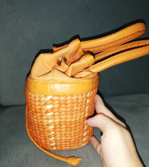 Prelepa torbica