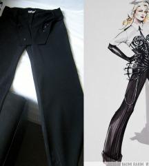 Pantalone Jean Paul Gaultier