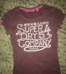 SuperDry majica originAl