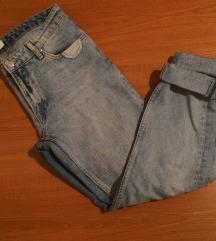 Pepe jeans farmerke SNIZENE 2500